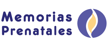 Asociación Europea de Memorias Prenatales